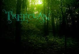 TreeCLAN