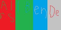 All Benders Group