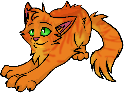 File:Firestar by snowiibunnii.png