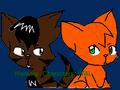 Thumbnail for version as of 00:19, September 21, 2009