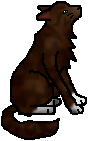 File:Mudpaw.png