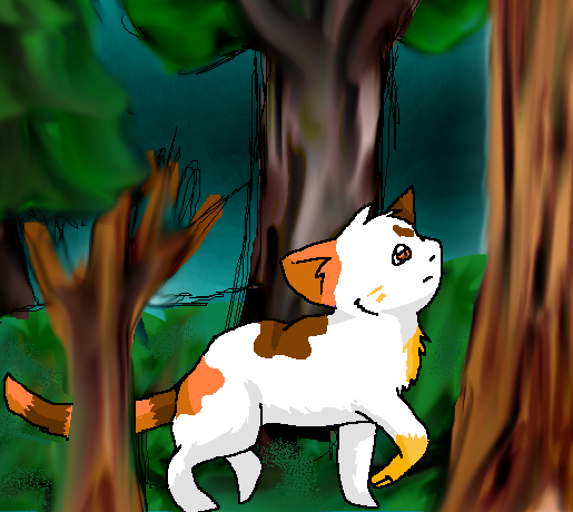 File:Poppypaw.Forest.png
