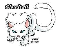 File:Cloudtail.jpeg