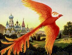 Slavic Firebird-1-