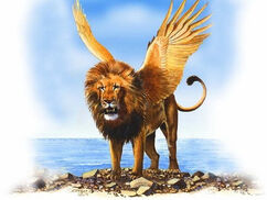 Daniel-7-lion-wings-1-