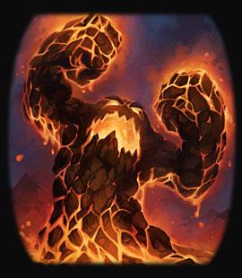 File:Magma elemental 270x310.jpg