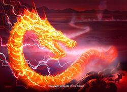Creatures.lightning-serpent