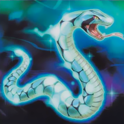 File:Scitalis (lightserpent).png