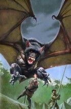 Batsquatch-1-