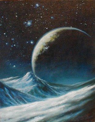 File:Extraterrestrial-landscape.jpg