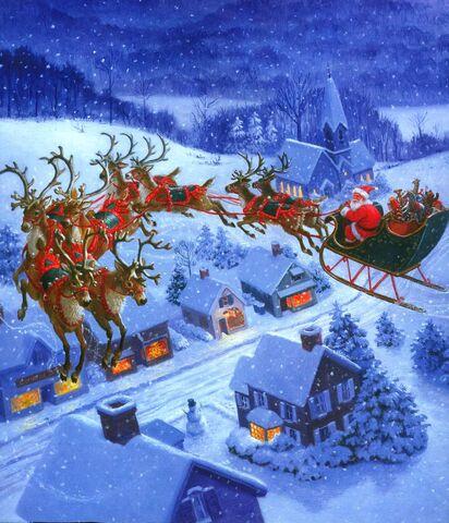 File:Santa-Claus-and-Flying-Reindeer-1-.jpg