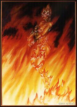 Fire-elemental-i11