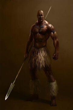 Deadliest-Warrior-Legends-Shaka-Zulu-1-