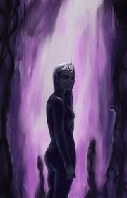 File:Purple-black.JPG