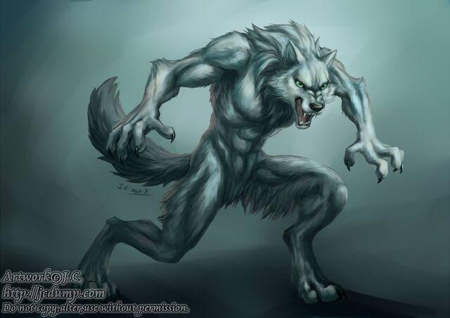 File:White-wolf.jpg
