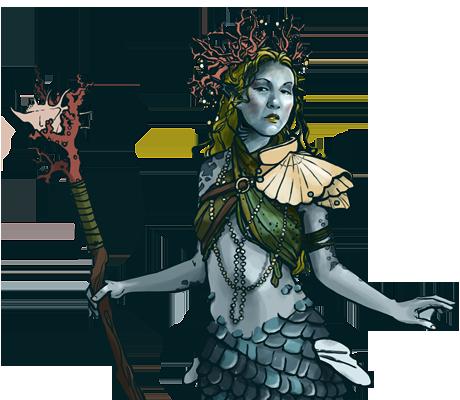 File:Enchantress siren02.png
