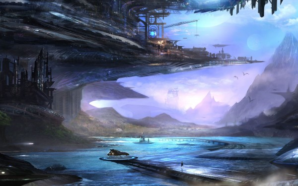 File:Fantasy-world-600x375.jpg