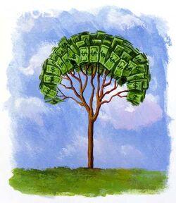 Money-grows-on-trees-1-