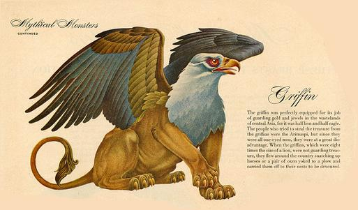 image mythical creatures griffinjpg warriors of myth