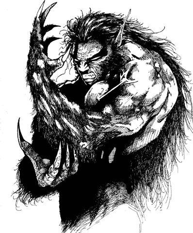 File:Now a werewolf.jpg
