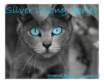 Silver's Son Series