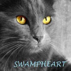 Swampheart