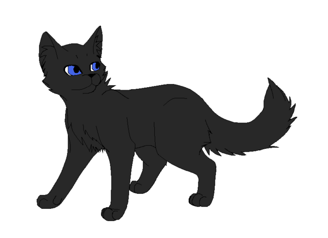 File:Crowfeather.adult.png