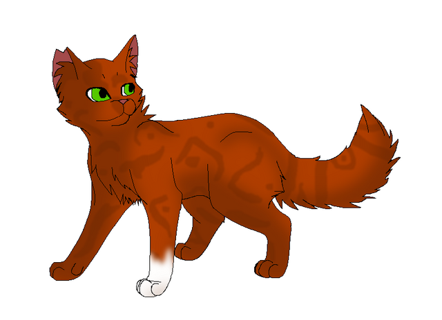 File:Squirrelflight.Adult.png