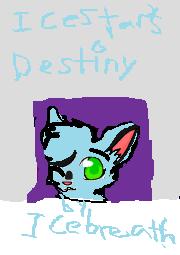 File:Icestar's Destiny.png