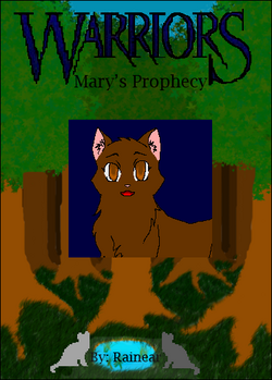 Mary's Prophecy