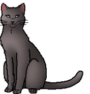 Heatherstar (Adventures of StarClan)