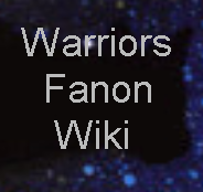 File:Warriors Fanon Wiki.png