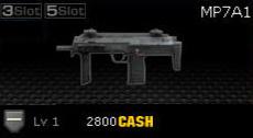 File:Weapon MP7A1.jpg