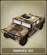 File:Vehicles Humvee m2.jpg