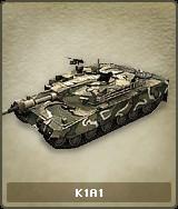 File:Vehicles k1a1.jpg