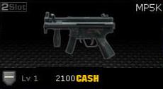 File:Weapon MP5K.jpg