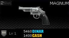 File:Weapon MAGNUM.jpg