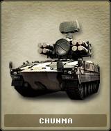 File:Vehicles Chunma.jpg