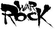 File:WarRock.jpg