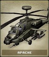 File:Vehicles Apache.jpg