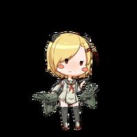 Admiral Graf Spee C