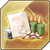Icon-Monthly Welfare