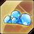 Icon-Small Pile of Diamonds