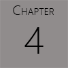 File:Chapter4.png