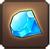Shop-Diamond-1