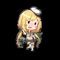 Admiral Scheer C
