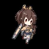 Hiryu C