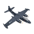 A-2 Savage