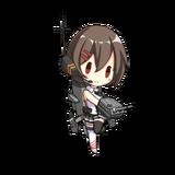 Ayanami C