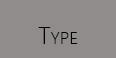 Module-type.png